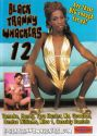 Black Tranny Wackers 12