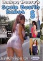 Scale Bustin Babes Volume 5