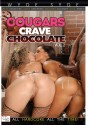 Cougars Grave Chocolate Vol. 2