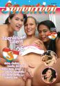 Teenies Hot Talent 06