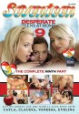 Desperate Teens At Home 09