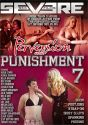 Perversion And Punishment 7