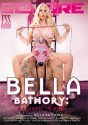 Bella Bathory - Sadistic In Pink