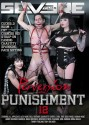 Perversion And Punishment Vol. 12