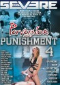 Perversion And Punishment 4