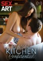 Wife Tales - Kitchen Confidential