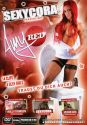 Amy Red: Traust du dich auch?