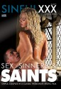 Sex, Sinners & Saints