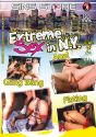 Extreme Sex In N.Y. Vol.2