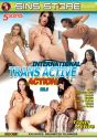International Trans Active Action Vol.2