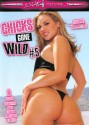 Chicks Gone Wild #5
