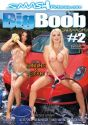 Big Boob Car Wash #2