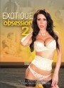 Exotique Obsession Vol. 2