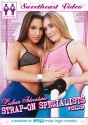 Lesbian Adventures - Strap-On Specialists Vol. 9
