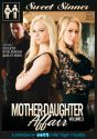 Mother Daughter Affair 3