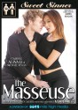 The Masseuse Vol.7