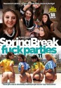 Spring Break Fuck Parties 11