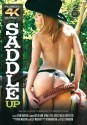 Saddle Up #1 (2 Discs)
