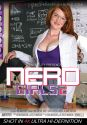 Nerd Girls #2 Two-Disc DVD Set