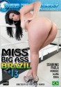 Miss Big Ass Brazil #13