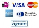 Ogone Payment