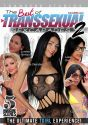 The Best Of Transsexual Sexcapades 2
