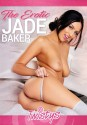 The Erotic Jade Baker