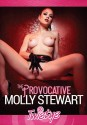 The Provocative Molly Steward