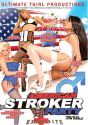 American Stroker Party