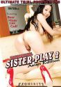 Transsexual Sister-Play 2 Asian Edition