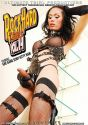 Rock Hard T-Girls Vol. 14