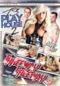TS Playhouse 2 - Threeway Freeway
