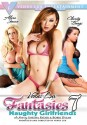 Venus Lux Fantasies 7 - Naughty Girlfriends