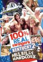 100% Real Swingers - Kentucky 2