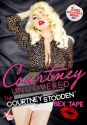 Courtney Uncovered - The Courtney Stodden Sex Tape