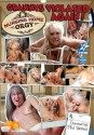 Nursing Home Orgy - Grannys Violated Again!