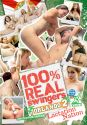 100% Real Swingers: Orlando 2 - Lactation Nation