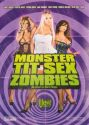 Monster Tit Sex Zombies.