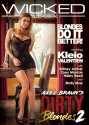 Axel Braun - Dirty Blondes #2