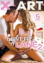 Lovers Lane 2