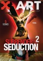 Surrender To Seduction #2