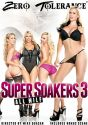 Super Soakers 3 - All MILF