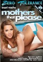 Mothers That Please (2 Disc)