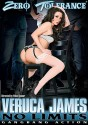 Veruca James - No Limits