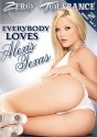 Everybody Loves Alexis Texas