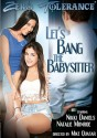 Let's Bang the Babysitter