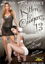 Kittens and Cougars 13