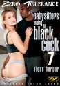 Babysitters Taking On Black Cock 7