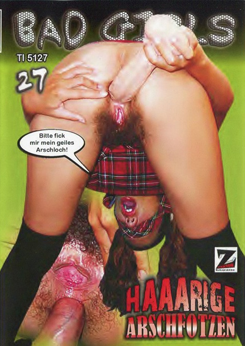 Bad Girls 27